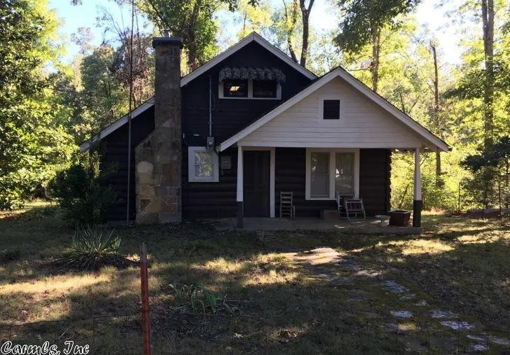 Fifty Six, AR Real Estate For Sale | Property Search Results