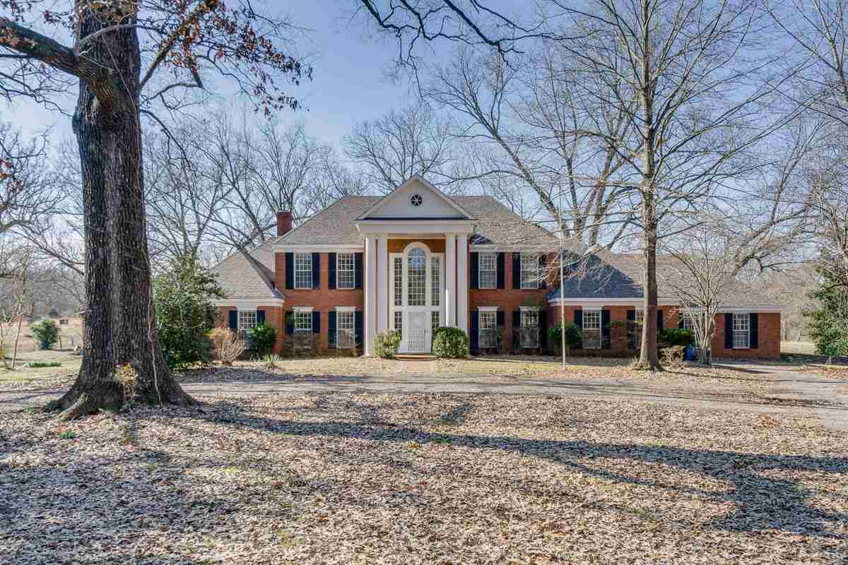 Lakeland Tn Homes For Sale Property Search Results Crye Leike